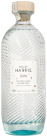 Isle of Harris Gin 0,7l 45%