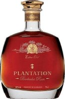 Aukce Plantation 20th Anniversary XO 0,7l 40%