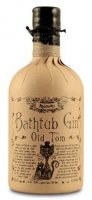 Bathtub Gin Old Tom 0,5l 42,4%