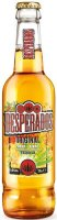 Desperados Original 0,33l 5,9%
