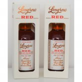 Aukce Longrow Red Pinot Noir Cask Matured 11y 2×0,7l 53,1%