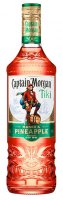 Captain Morgan Tiki Spiced  0,7l 25%