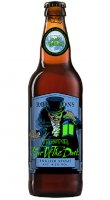 Iron Maiden's TROOPER Fear of the Dark 0,5l 4,5%
