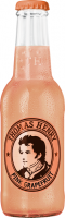 Thomas Henry Pink Grapefruit 0,2l
