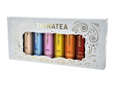Tatratea Mini Set Mix (17-27-37-47-57-67) 6×0,04l