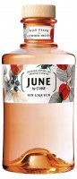 June Gin Liqueur 0,7l 30%