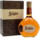Nikka Super Rare Old 0,7l 43%