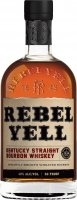 Rebel Yell 0,7l 40%