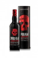 Smokehead Sherry Bomb 0,7l 48%