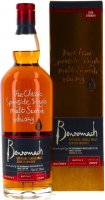 Benromach Batch 2 2009 0,7l 57,1%
