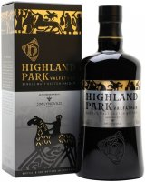 Highland Park Valfather 0,7l 47%