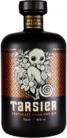 Tarsier Southeast Asian Dry Gin 0,7l 45%