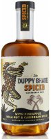 Duppy Share Spiced 0,7l 37,5%