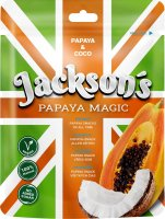 Jackson's Papaya Magic 50g