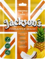 Jackson's Pineapple Magic 50g