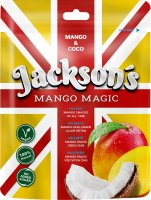 Jackson's Mango Magic 50g