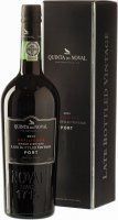 Quinta do Noval Late Bottled Vintage 2013 0,75l 19,5% GB