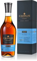 Camus Intensely Aromatic VSOP 0,7l 40%