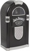 Jack Daniel's Jukebox 0,7l 40% GB