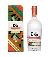 Edinburgh Gin Christmas 0,7l 43%