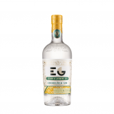 Edinburgh Gin Lemon & Jasmine 0,7l 40%