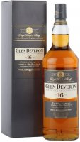 Glen Deveron 16y 1l 40% GB