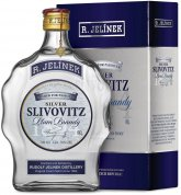 Slivovice Kosher Silver 0,7l 50%