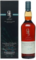 Lagavulin Distillers Edition 2005 0,7l 43% GB