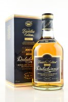 Dalwhinnie Distillers Edition 15y 2003 0,7l 43% L.E.