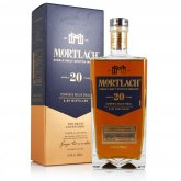 Mortlach 20y 0,7l 43,4% GB