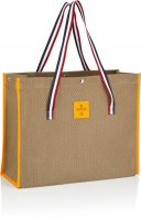 Veuve Clicquot Beach Bag