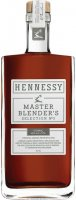 Hennessy Master Blender's Selection No. 3 0,5l 43% L.E.