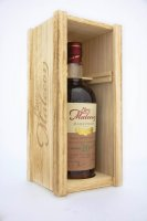 Malecon Rare Proof 20y 1999 0,7l 48,4%