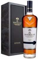 Macallan Estate 0,7l 43% GB