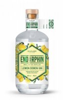 Endorphin Lemon Demon Gin 0,5l 43%
