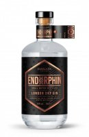 Endorphin London Dry Gin 0,5l 43%