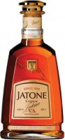 Brandy Jatone VS 0,5l 40%