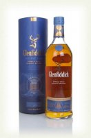 Glenfiddich Cask Collection Reserve Cask 1l 40%