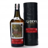 Hunter Laing Kill Devil Guyana 16y 0,7l 51,9% GB