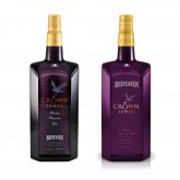 Aukce Beefeater Crown Jewel 2×1l 50% L.E.