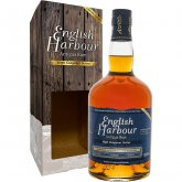 Aukce English Harbour High Congener Series 2014 0,7l 63,8% GB L.E.