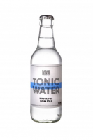 Garage 22 Tonic Water 0,33l