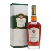 Aukce Havana Club Tributo 2017 0,7l 40% GB L.E. - 1294