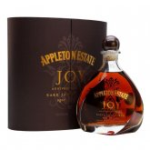 Aukce Appleton Estate Joy 25y 0,7l 45%