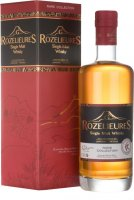 Rozelieures Rare Collection 0,7l 40% GB