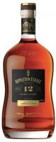 Appleton Estate Rare 12y 0,7l 43%