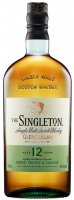 Singleton of Glendullan 12y 1l 40%