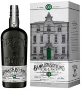 Teeling Brabazon Bottling Series 3 14y 0,7l 49,5% GB L.E.