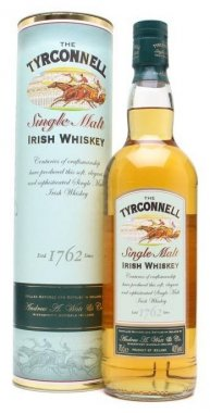 Tyrconnell 0,7l 40%