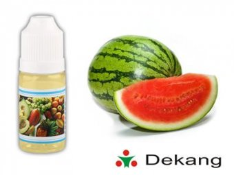 Liquid Dekang 30ml, 12mg, Watermelon